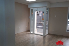 02-Alquiler-local-en-Chana-calle-Sagrada-Familia-Ref.-561A855