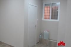 03-Alquiler-local-en-Chana-calle-Sagrada-Familia-Ref.-561A855