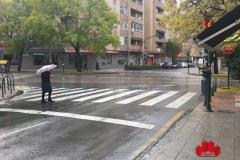 04-Alquiler-local-en-Chana-calle-Sagrada-Familia-Ref.-561A855