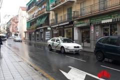 05-Alquiler-local-en-Chana-calle-Sagrada-Familia-Ref.-561A855