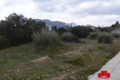 01-Venta-parcela-calle-Urano-9-de-Atarfe-Ref.-nd
