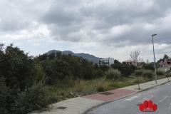 03-Venta-parcela-calle-Urano-9-de-Atarfe-Ref.-nd