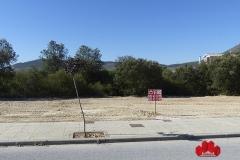 04-Venta-parcela-calle-Urano-9-de-Atarfe-Ref.-nd