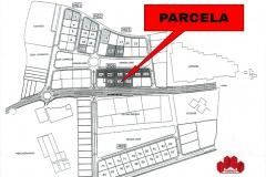 04-Venta-Parcela-Cortijo-del-Conde-Ref-006VP600