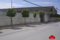 02-Venta-parcela-en-Valderrubio-Ref.-987VA269