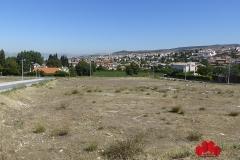 01-Venta-Parcelas-Urbanas-en-Cajar-desde-520-m-Ref.-nd
