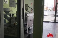 010-Venta-Nave-Ind-5000-Juncaril-Ref.-044V111