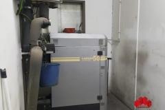 012-Venta-Nave-Ind-5000-Juncaril-Ref.-044V111