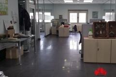 03-Venta-Nave-Ind-5000-Juncaril-Ref.-044V111