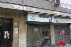 01-Alquiler-local-Granada-en-calle-sevilla-Ref.-00600A000