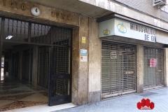 03-Alquiler-local-Granada-en-calle-sevilla-Ref.-00600A000