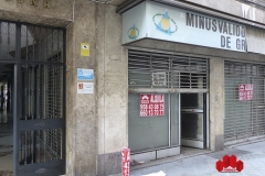 04-Alquiler-local-Granada-en-calle-sevilla-Ref.-00600A000