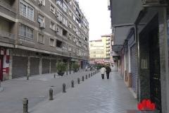 05-Alquiler-local-Granada-en-calle-sevilla-Ref.-00600A000