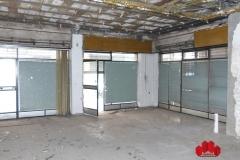 06-Alquiler-local-Granada-en-calle-sevilla-Ref.-00600A000