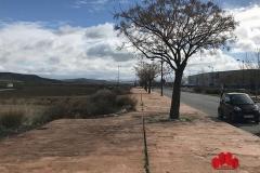 01-Venta-Parcela-Pol-Profitegra-de-Escuzar-Ref.-0121V1265