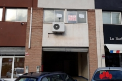 01-Alquiler-local-Juncaril-calle-Baza-Ref-4328A8430