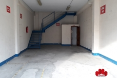 02-Alquiler-local-Juncaril-calle-Baza-Ref-4328A8430