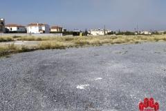 En alquiler y venta impresionante parcela urbana en Carretera Armilla/Las Gabias (458AV454) 4