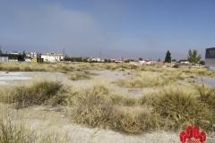 En alquiler y venta impresionante parcela urbana en Carretera Armilla/Las Gabias (458AV454) 3