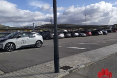 Espectacular local comercial en alquiler en Carretera de Córdoba, Atarfe (Granada) (477A111)aldi19