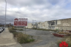 Espectacular parcela en venta y alquiler en Polígono Fatinafar (477A788) fatinafar4