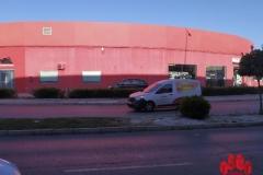 Excelente-nave-industrial-en-venta-en-Polígono-Asegra-Granada-419A232-12