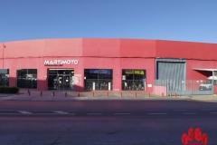 Excelente-nave-industrial-en-venta-en-Polígono-Asegra-Granada-419A232-13