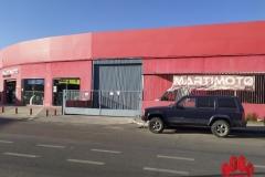 Excelente-nave-industrial-en-venta-en-Polígono-Asegra-Granada-419A232-14
