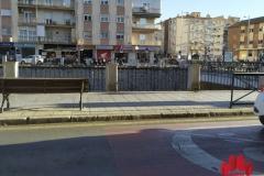 Local comercial en alquiler en Calle Ribera del Genil con Camino de Ronda en Granada (477A999) ribera2