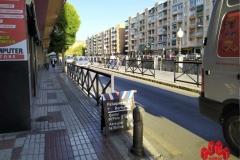 Local comercial en alquiler en Calle Ribera del Genil con Camino de Ronda en Granada (477A999) ribera3