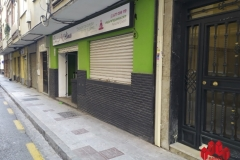 Local comercial en venta en Calle Chueca, Granada (411V999)