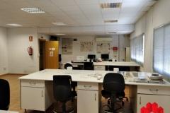 Nave-industrial-Polígono-Juncaril-Peligros-Granada-alquiler-con-opción-a-compra-11