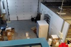 Nave-industrial-Polígono-Juncaril-Peligros-Granada-alquiler-con-opción-a-compra-13