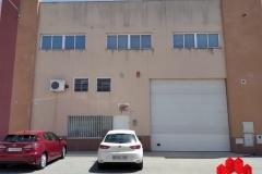 Nave-industrial-Polígono-Juncaril-Peligros-Granada-alquiler-con-opción-a-compra-18