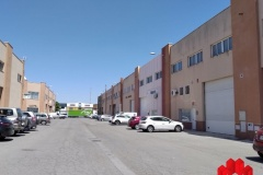Nave-industrial-Polígono-Juncaril-Peligros-Granada-alquiler-con-opción-a-compra-19