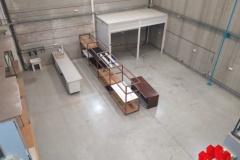 Nave-industrial-Polígono-Juncaril-Peligros-Granada-alquiler-con-opción-a-compra-3
