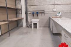Nave-industrial-Polígono-Juncaril-Peligros-Granada-alquiler-con-opción-a-compra-4