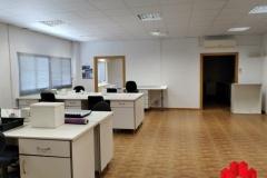 Nave-industrial-Polígono-Juncaril-Peligros-Granada-alquiler-con-opción-a-compra-9