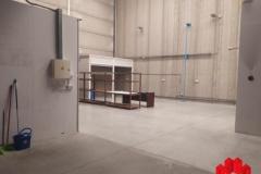 Nave-industrial-Polígono-Juncaril-Peligros-Granada-alquiler-con-opción-a-compra