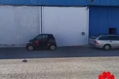 Nave-industrial-en-Polígono-Juncaril-Peligros-Granada-en-venta-y-alquiler