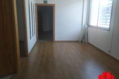 Precioso-local-comercial-en-alquiler-y-venta-en-la-carretera-de-Jaén-Granada-577VA778-10