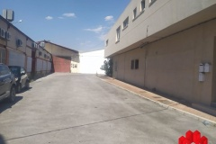 Precioso-local-comercial-en-alquiler-y-venta-en-la-carretera-de-Jaén-Granada-577VA778-2