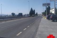 Precioso-local-comercial-en-alquiler-y-venta-en-la-carretera-de-Jaén-Granada-577VA778-3