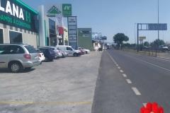 Precioso-local-comercial-en-alquiler-y-venta-en-la-carretera-de-Jaén-Granada-577VA778-4