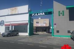 Precioso-local-comercial-en-alquiler-y-venta-en-la-carretera-de-Jaén-Granada-577VA778-5