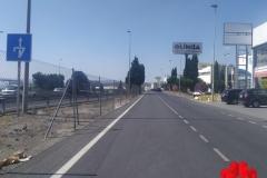 Precioso-local-comercial-en-alquiler-y-venta-en-la-carretera-de-Jaén-Granada-577VA778-7