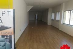 Precioso-local-comercial-en-alquiler-y-venta-en-la-carretera-de-Jaén-Granada-577VA778-8