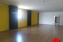 Precioso-local-comercial-en-alquiler-y-venta-en-la-carretera-de-Jaén-Granada-577VA778-9