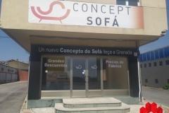 Precioso-local-comercial-en-alquiler-y-venta-en-la-carretera-de-Jaén-Granada-577VA778