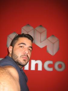 luis Nainco